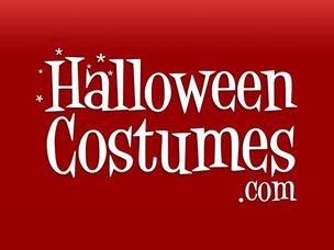 HalloweenCostumes.com Deal