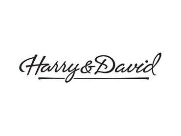 Harry and David Coupon
