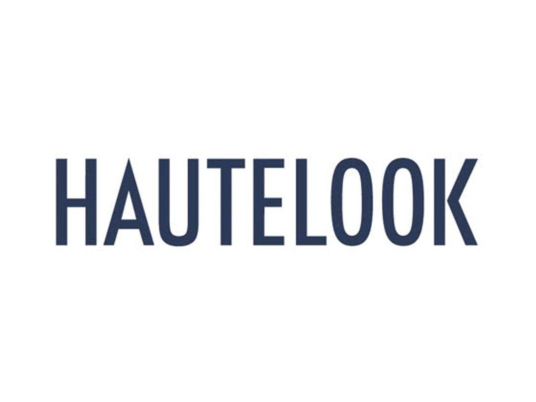 hautelook Code