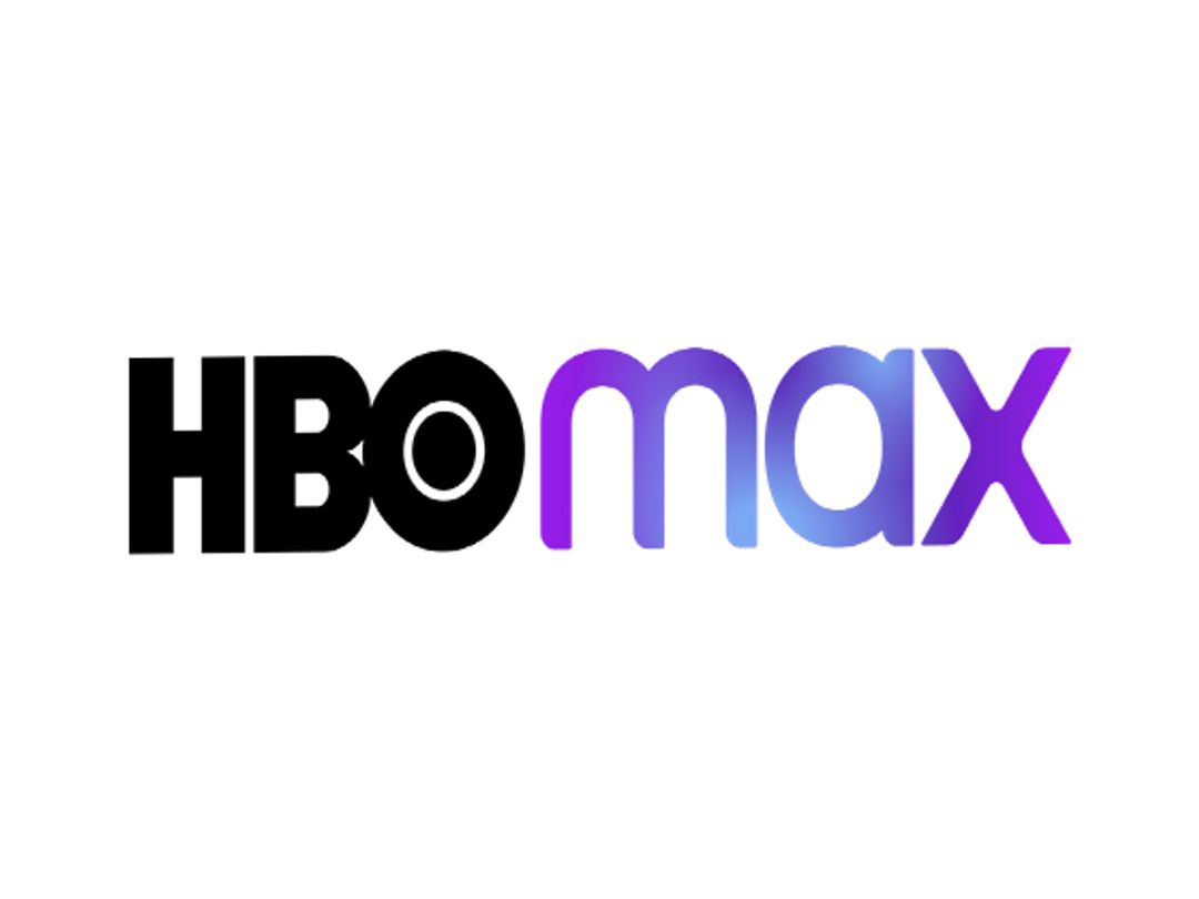 HBO Max Code