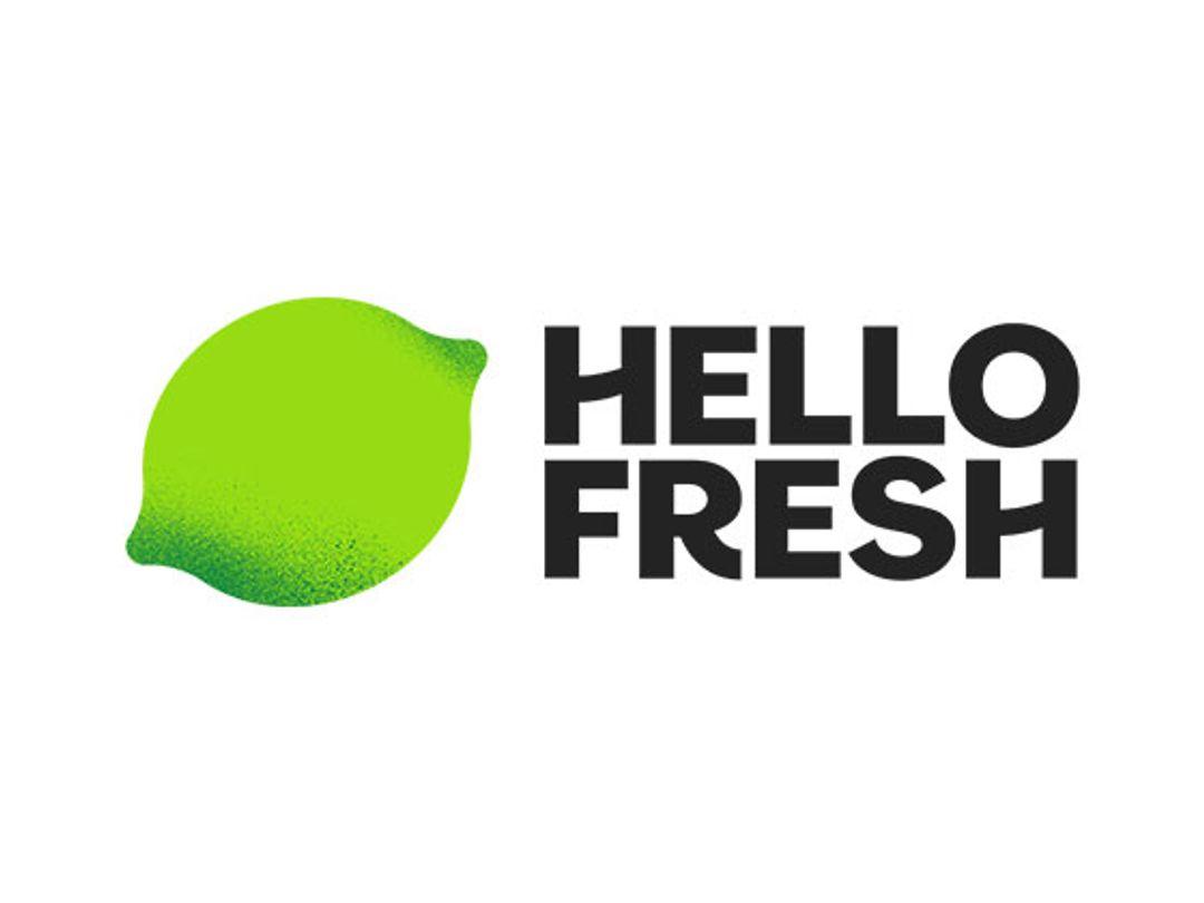 Hello Fresh Code