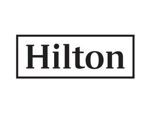 Hilton Deal