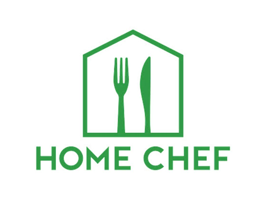 Home Chef Code