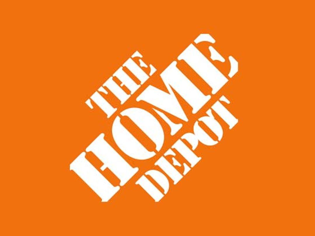 Home Depot Deals