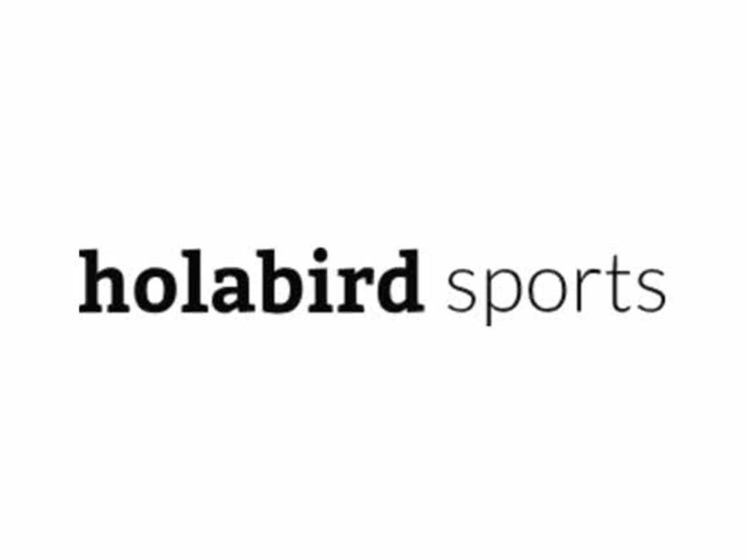 Holabird Sports Code