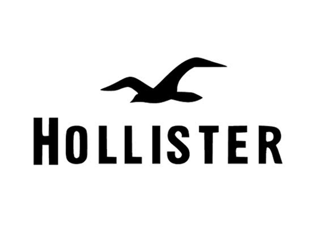 Hollister Code