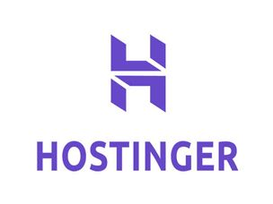 Hostinger Coupon