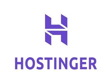 Hostinger Deals