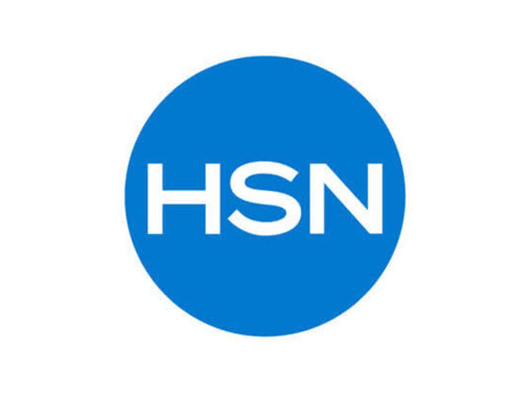 HSN Deals