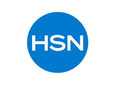 HSN Coupon