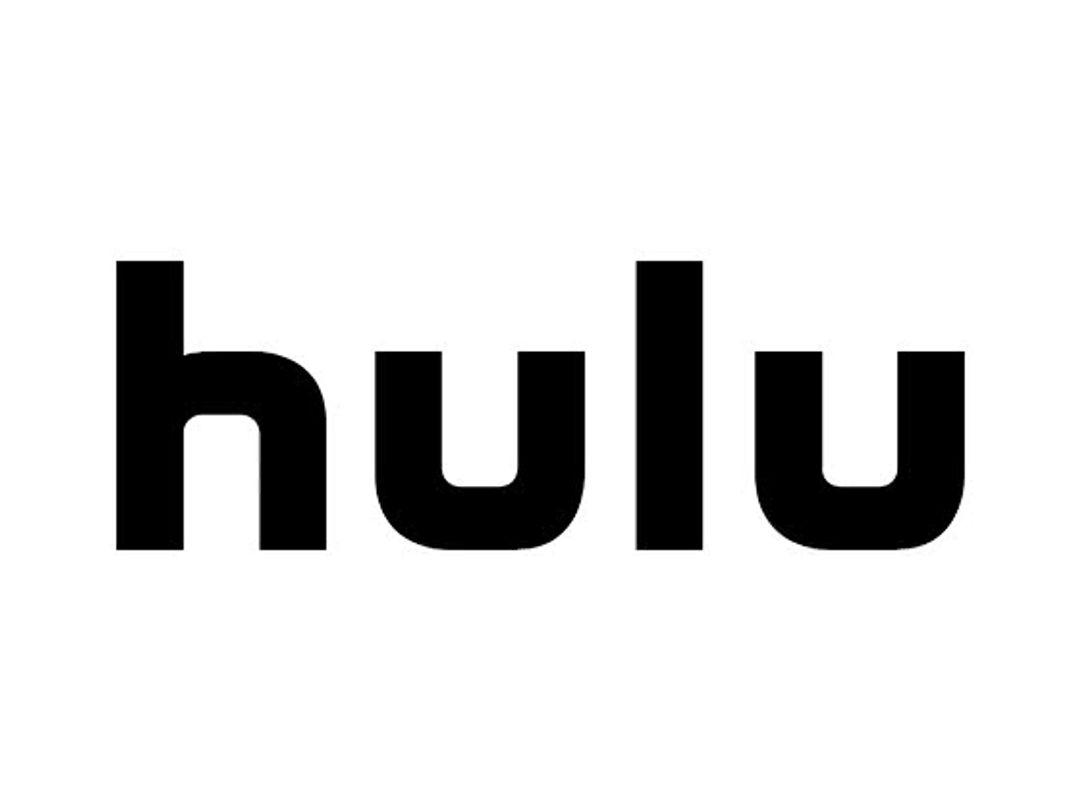 Hulu Code