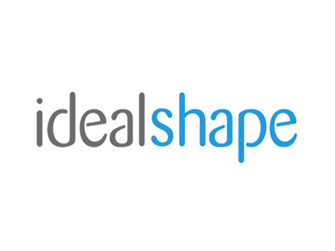IdealShape Code