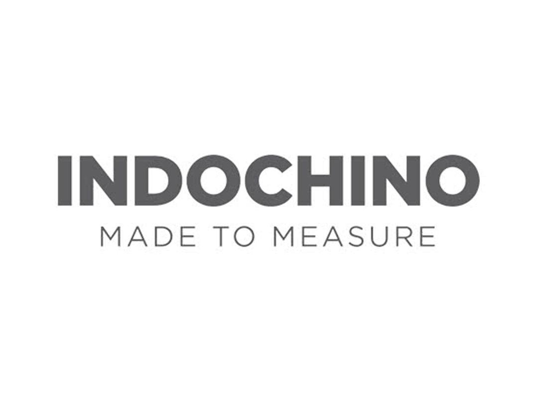Indochino Code
