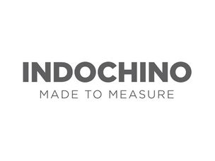 Indochino Deal