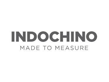 Indochino logo