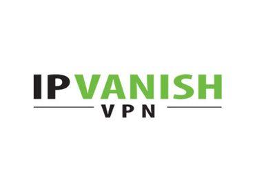 IPVanish Code