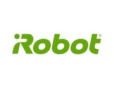 iRobot Code