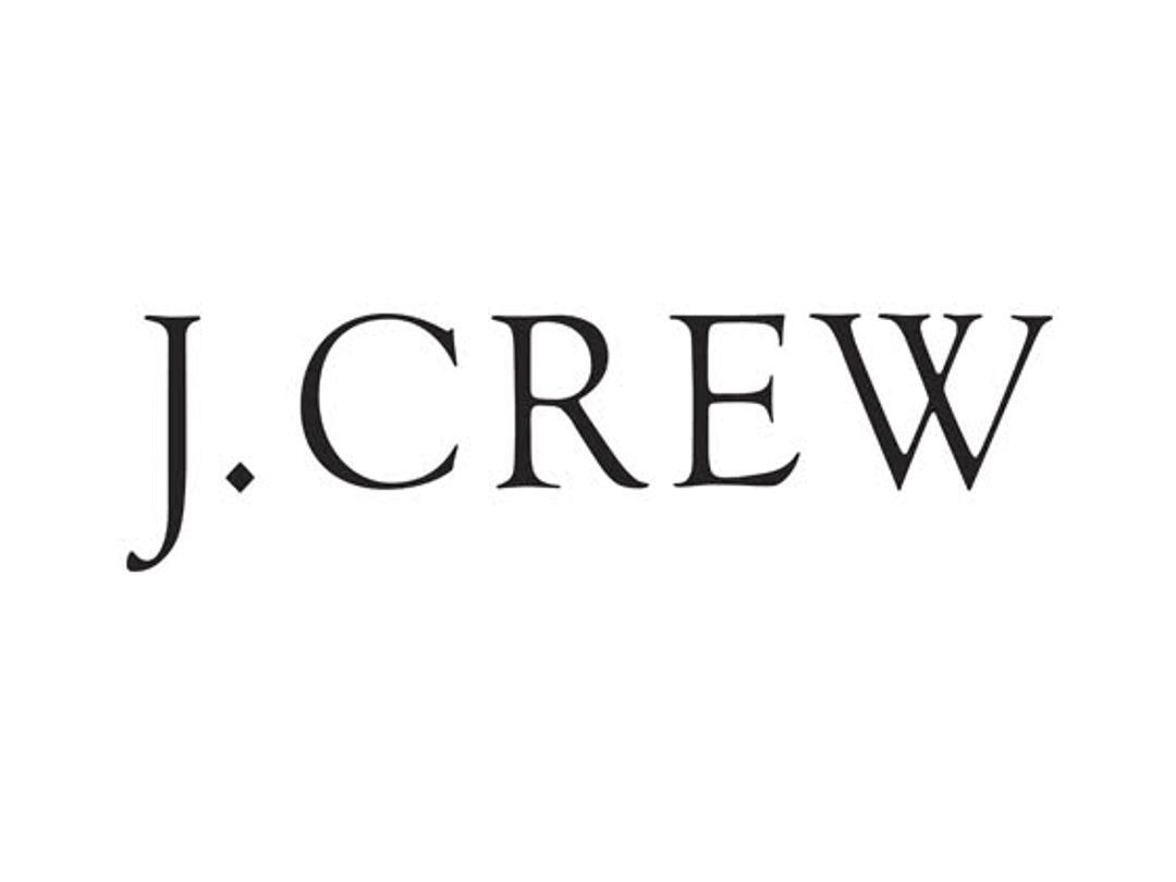 J.Crew Deals