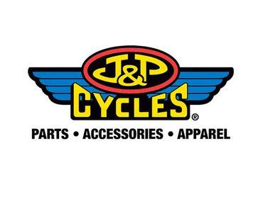 J&P Cycles Code