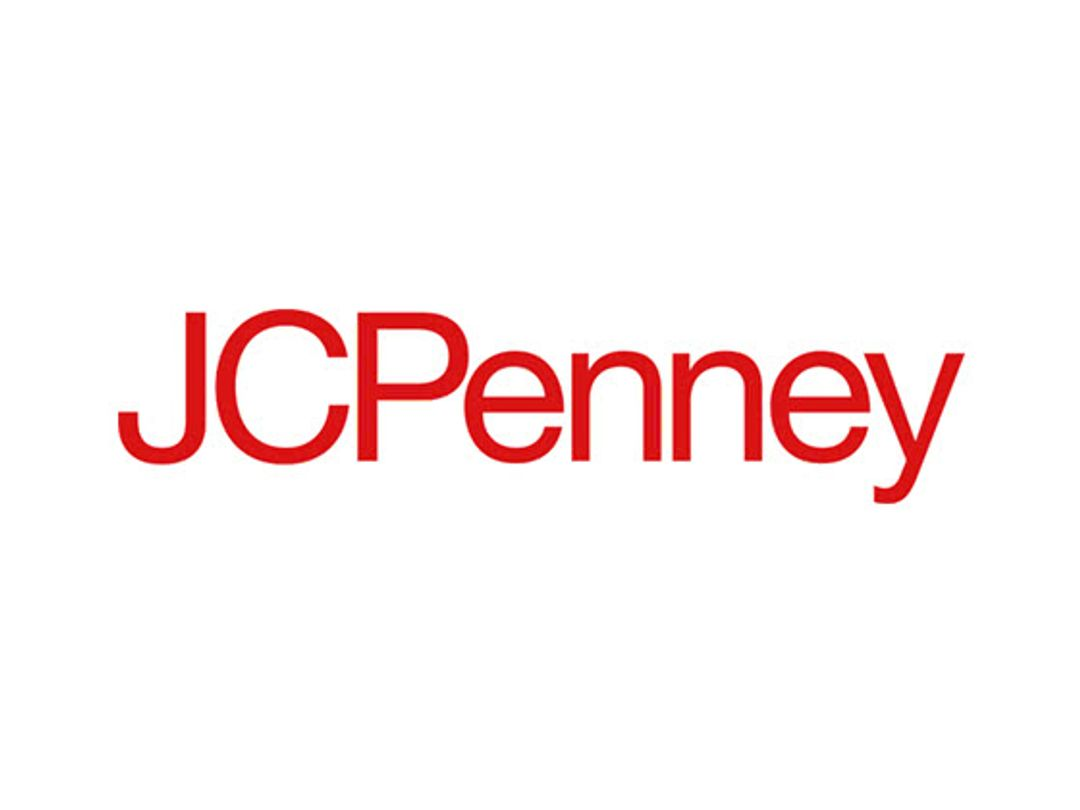 JCPenney Deals