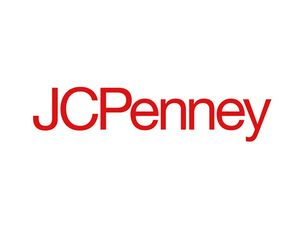 JCPenney Deal