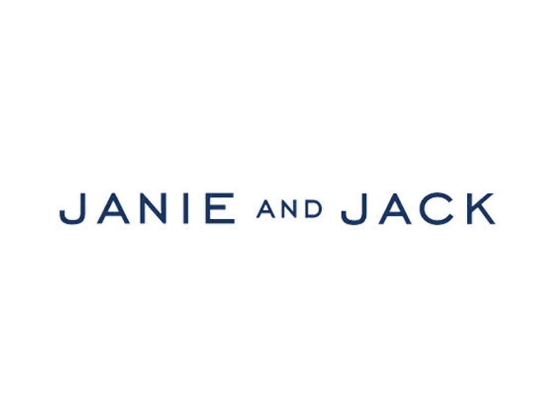 Janie and Jack Deals
