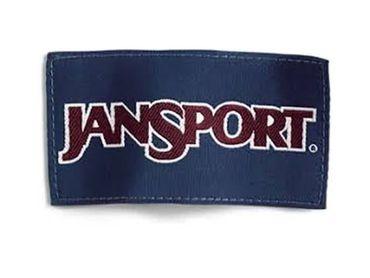 JanSport Code