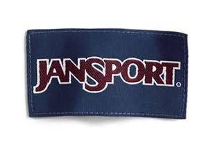 JanSport Deal