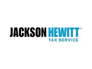 Jackson Hewitt Coupon