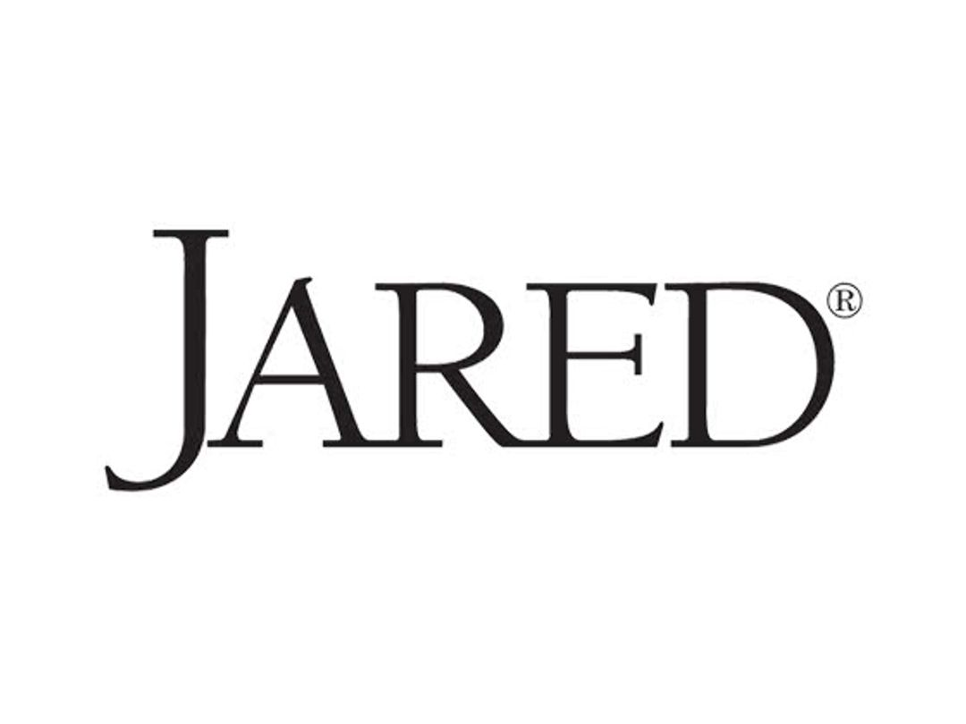 Jared Code