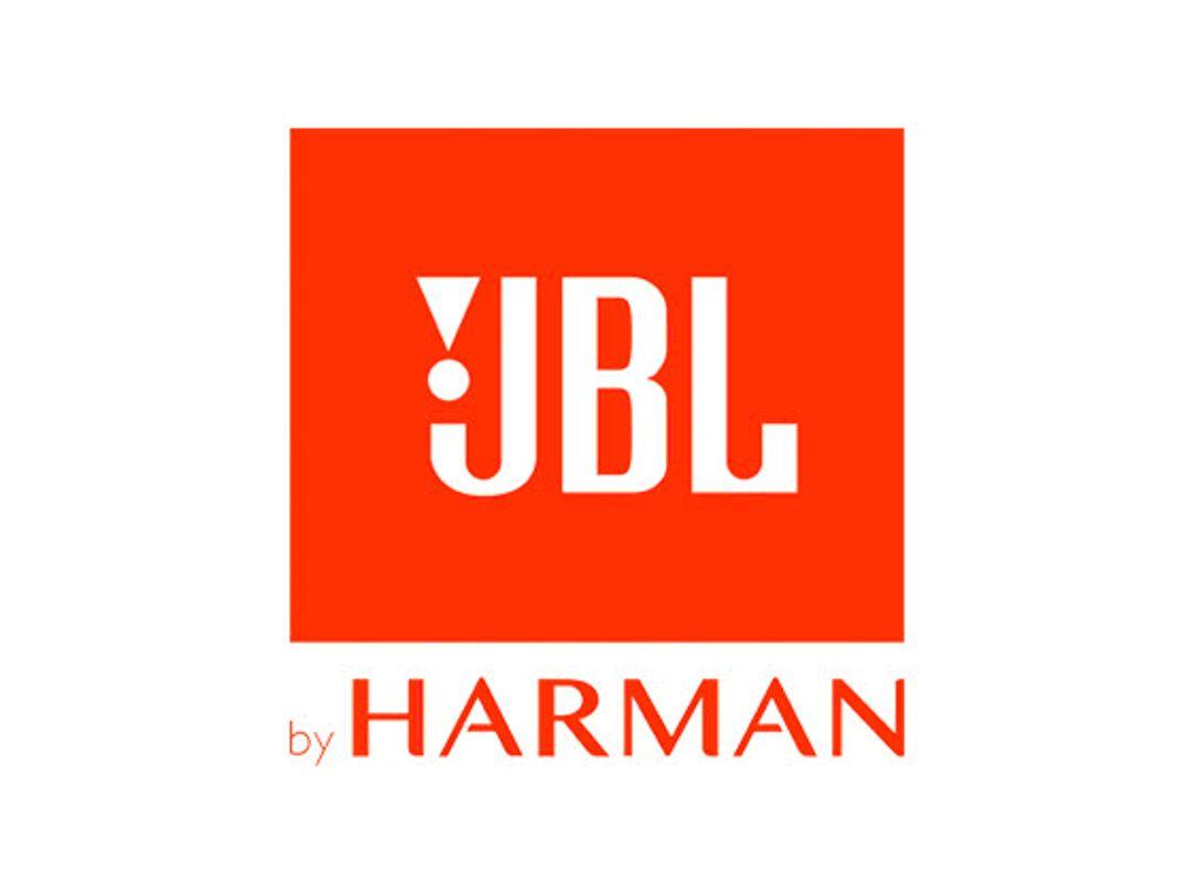 JBL Code