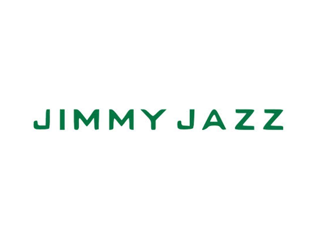 Jimmy Jazz Code