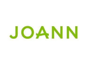 Joann Code