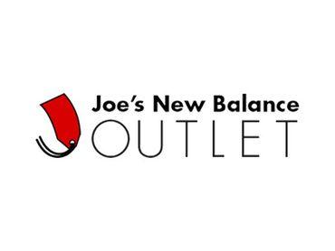 Joe's New Balance Outlet Deals