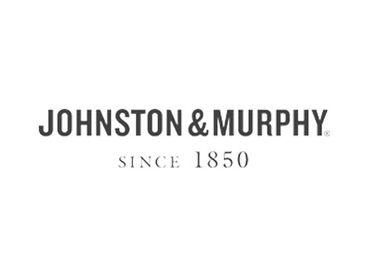 Johnston & Murphy Code
