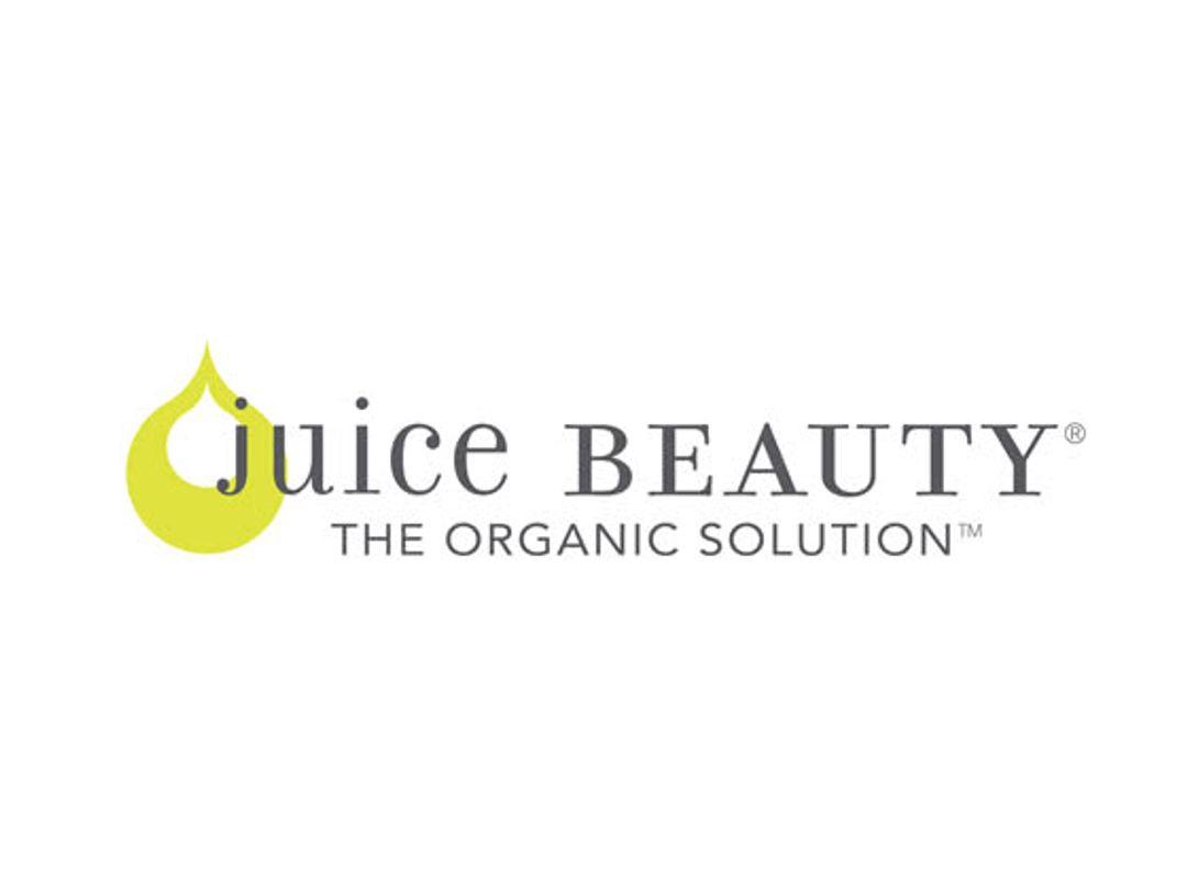 Juice Beauty Code