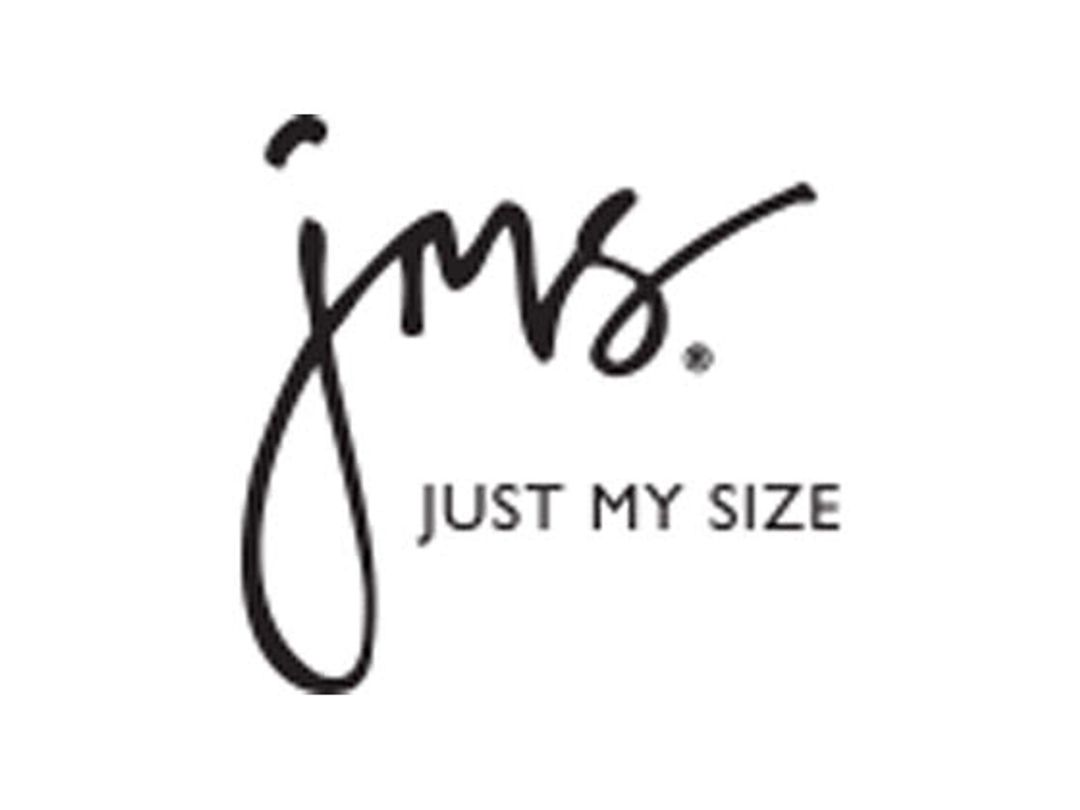 Just My Size Code