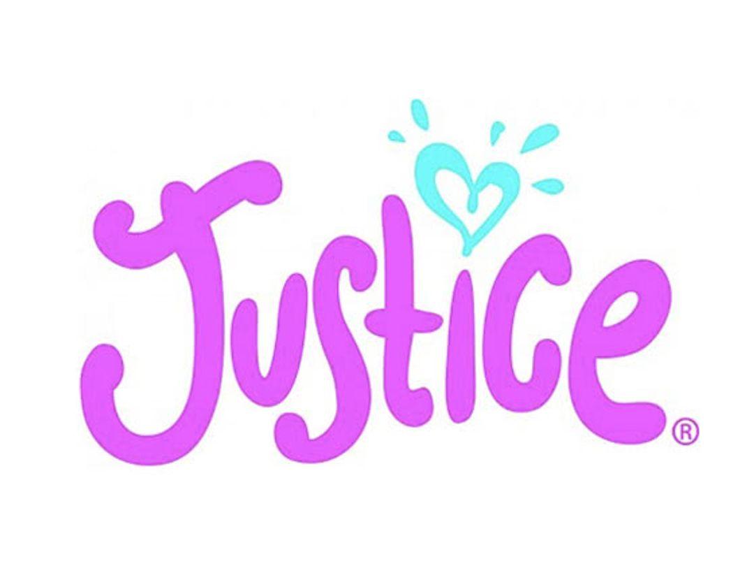 Justice Code
