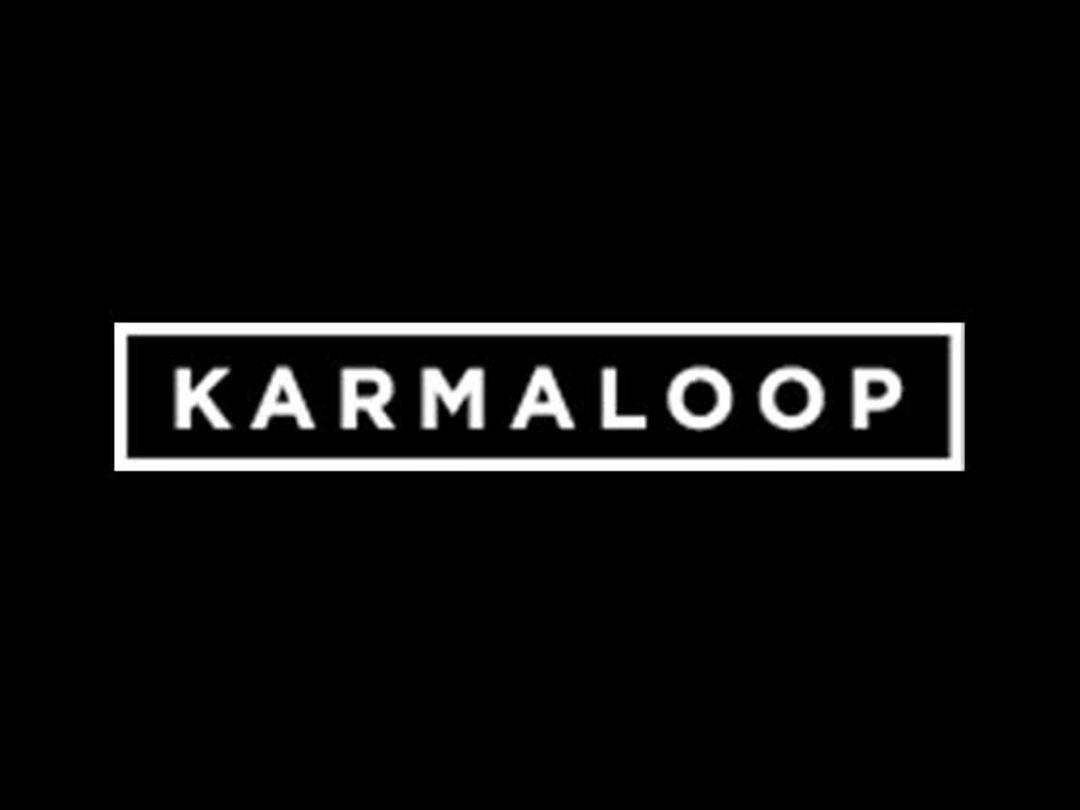 Karmaloop Code