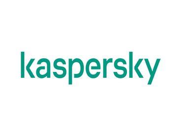 Kaspersky Code