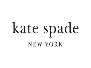 Kate Spade Coupon