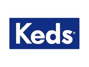 Keds Deal