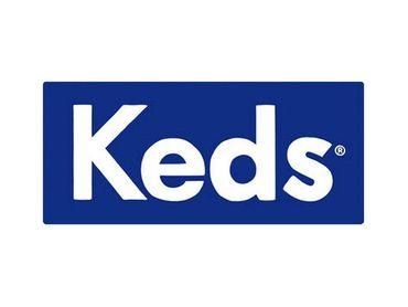 Keds Code