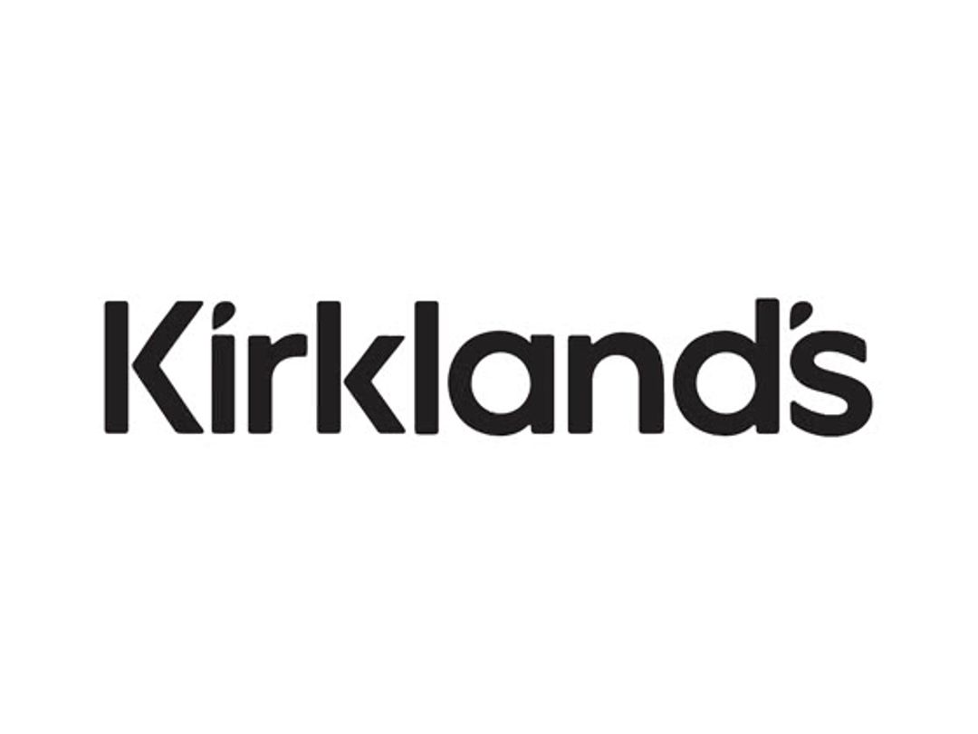 Kirklands Code