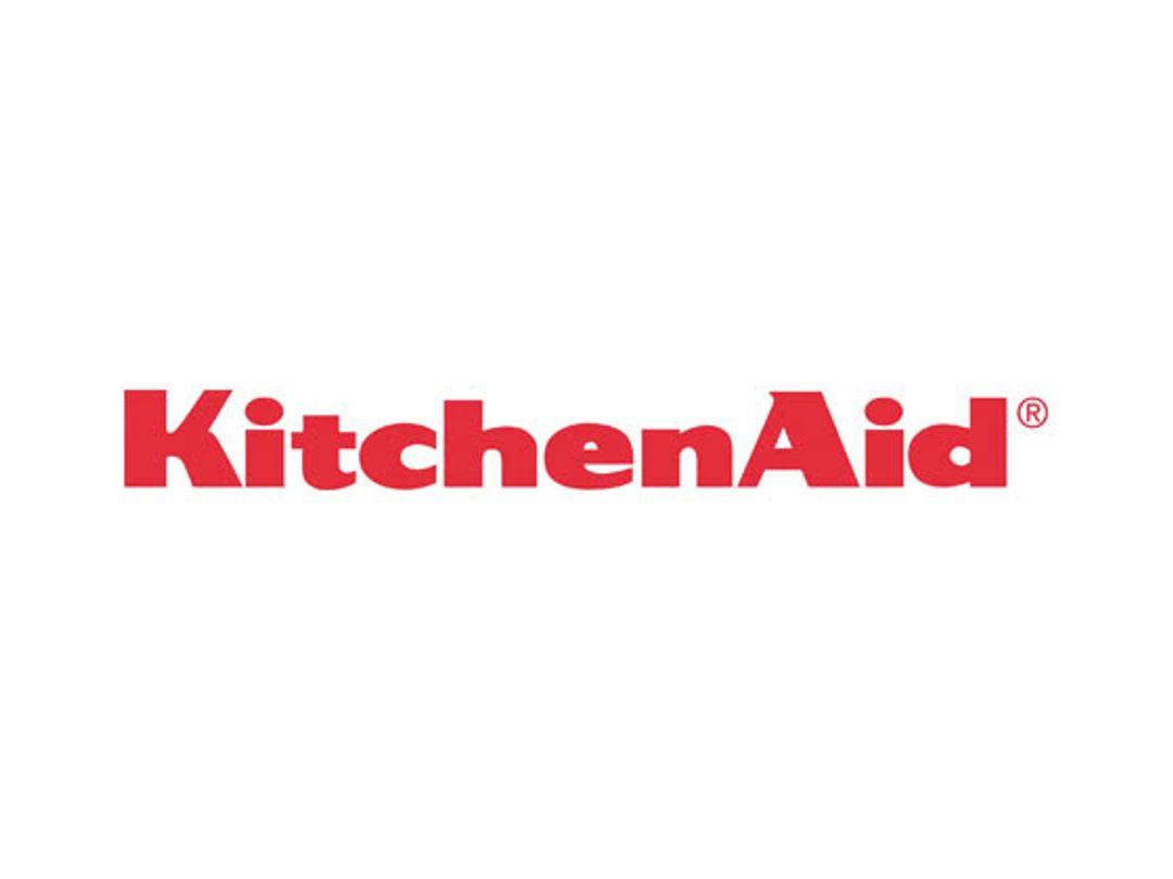 KitchenAid Code