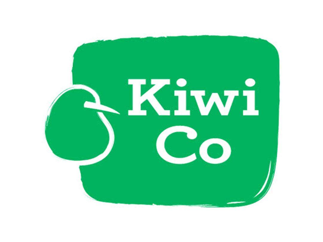 KiwiCo Code