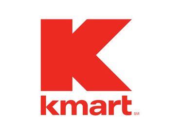 Kmart Code