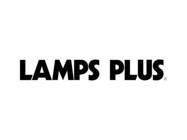 Lamps Plus Code
