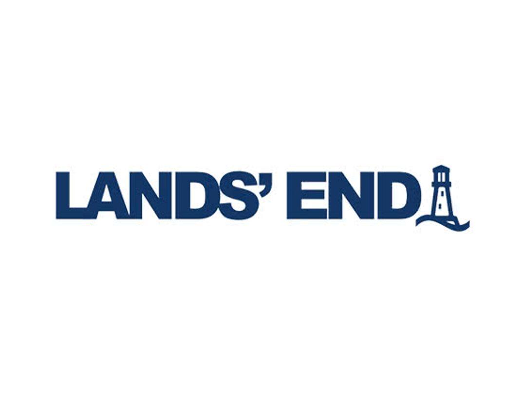 Lands' End Deals
