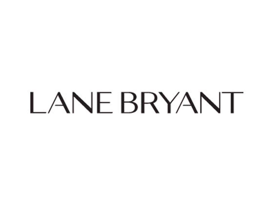 Lane Bryant Code